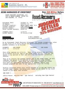 settlement_letter013