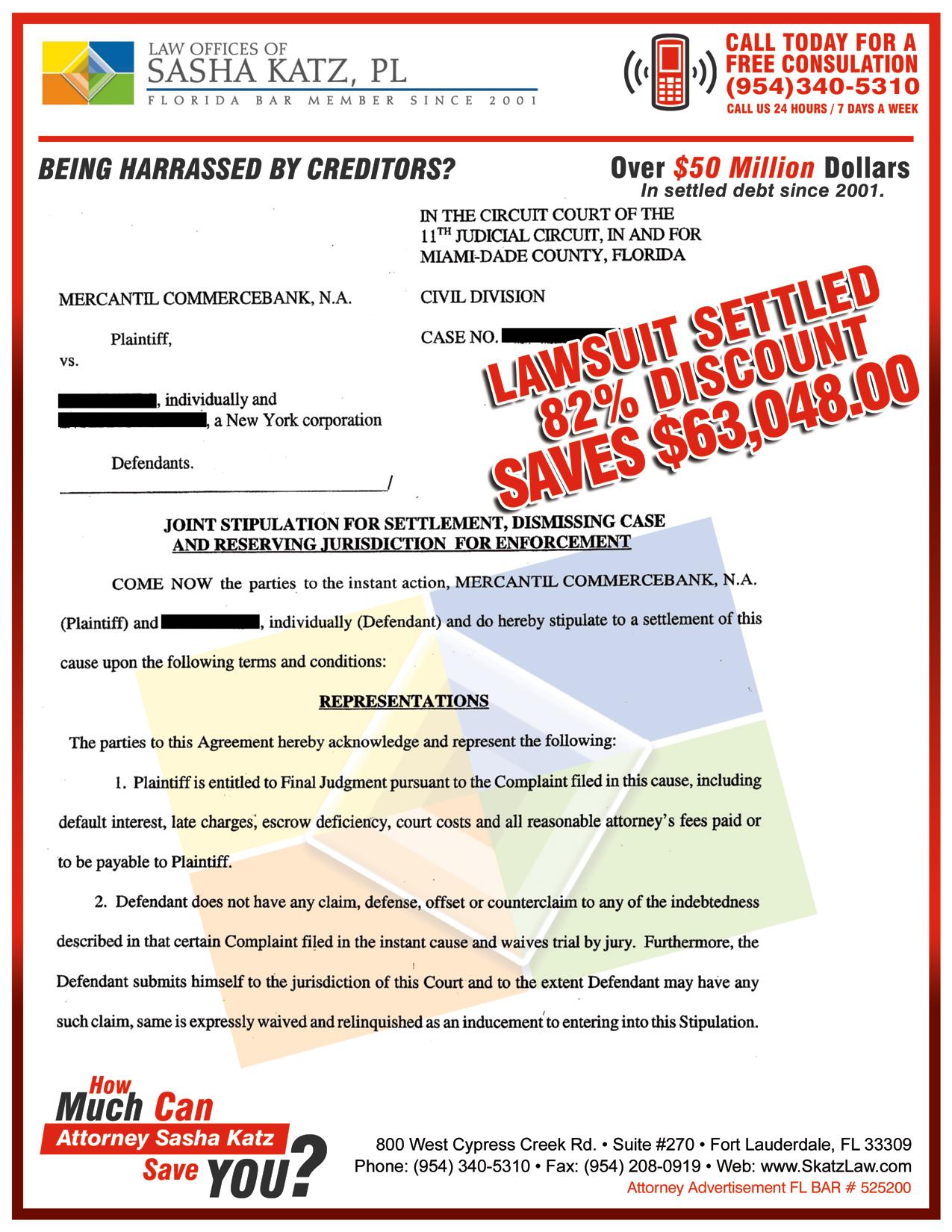 settlement_letter006-2014