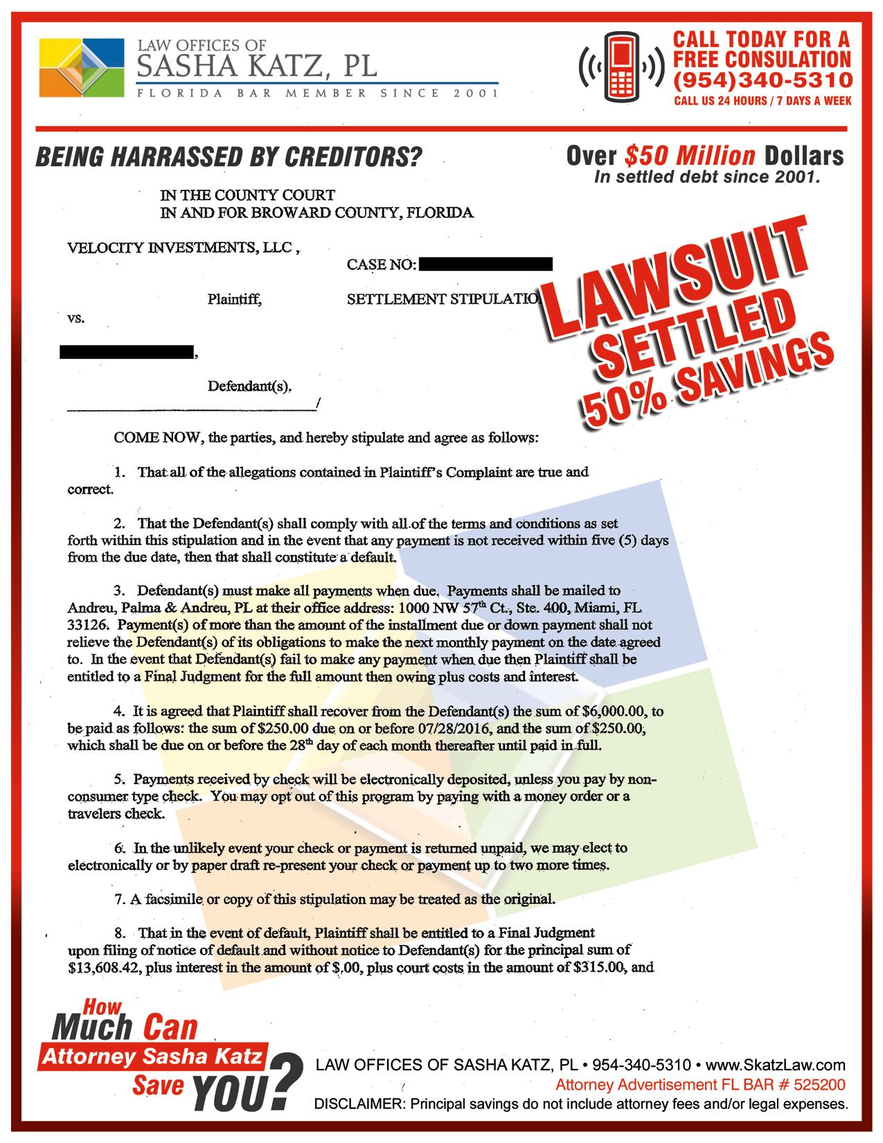 settlement_letter007