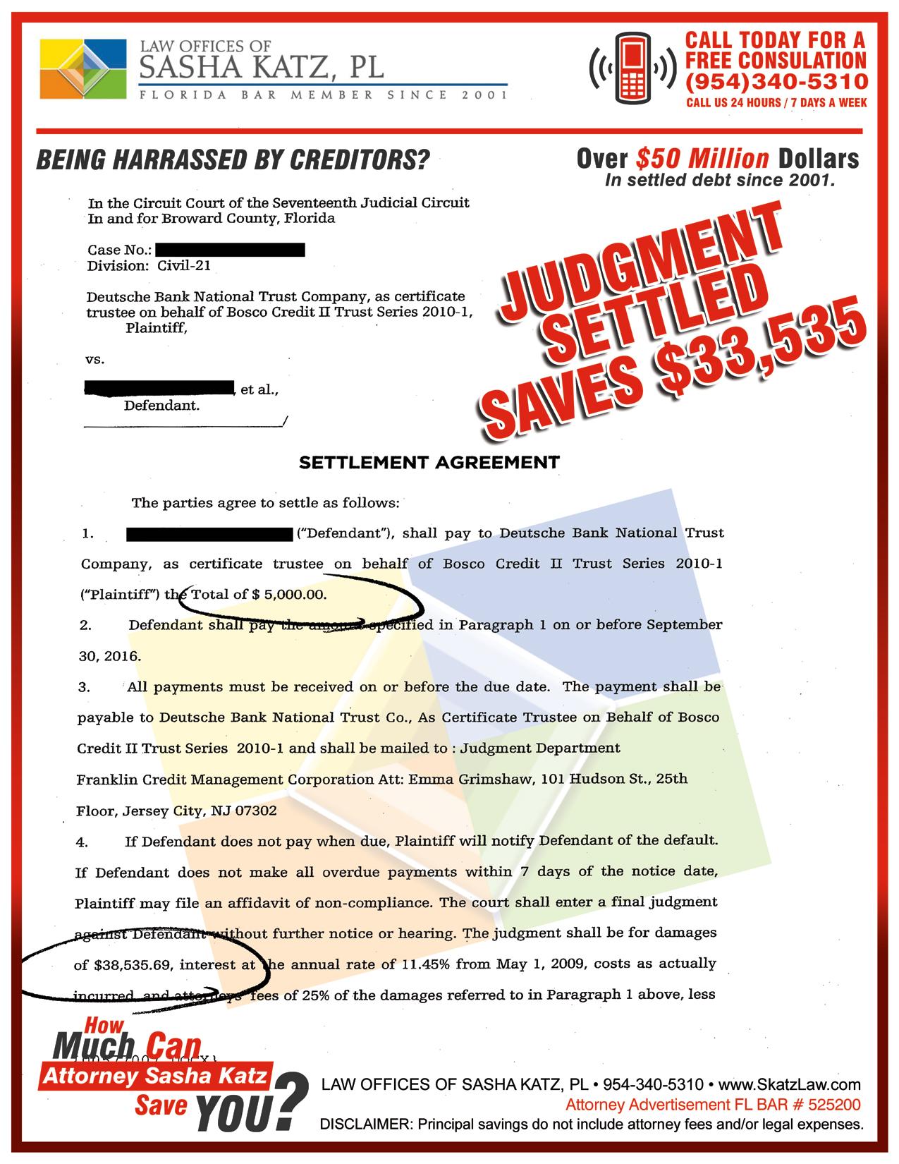 settlement_letter011