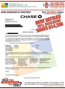 settlement_letter002-2014 - Copy - Copy