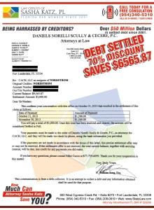 settlement_letter003-2014