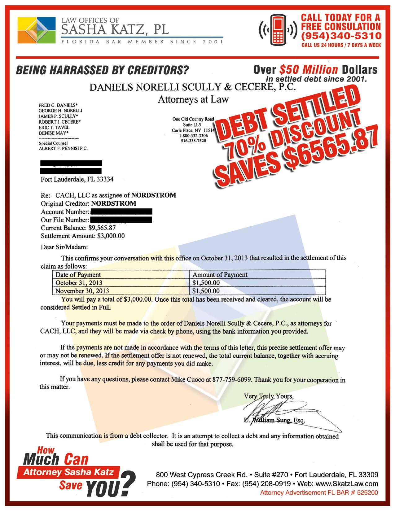 settlement_letter003-2014 - Copy