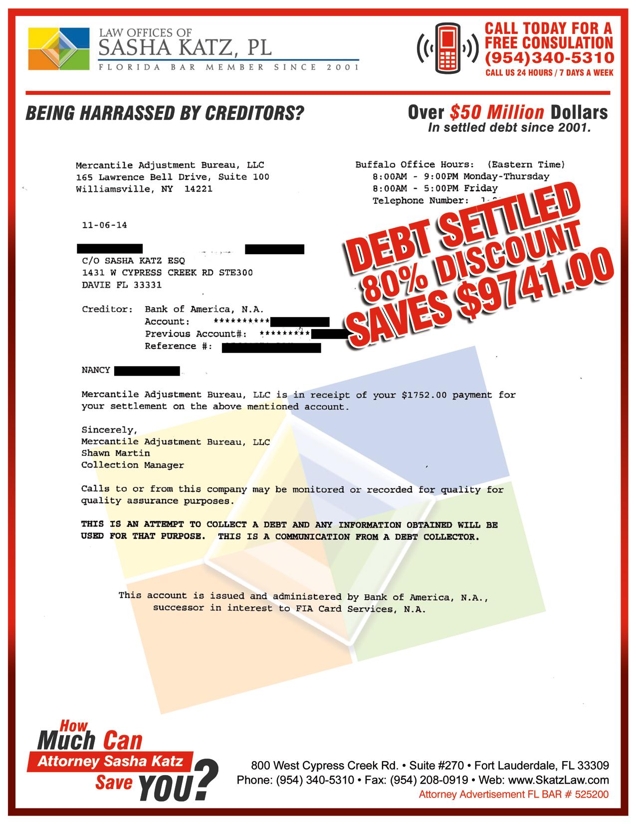 settlement_letter007-2014