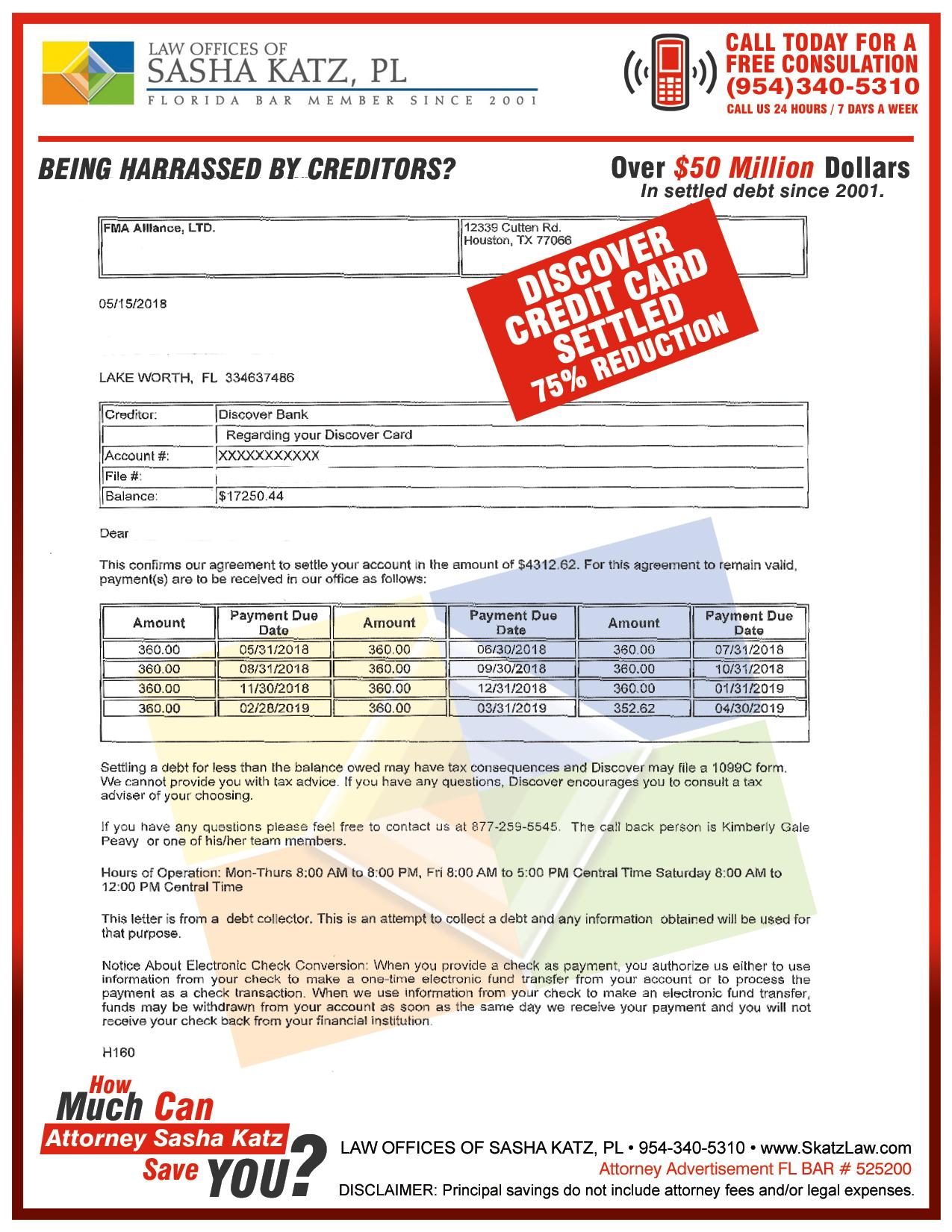 settlement_letter01_2020