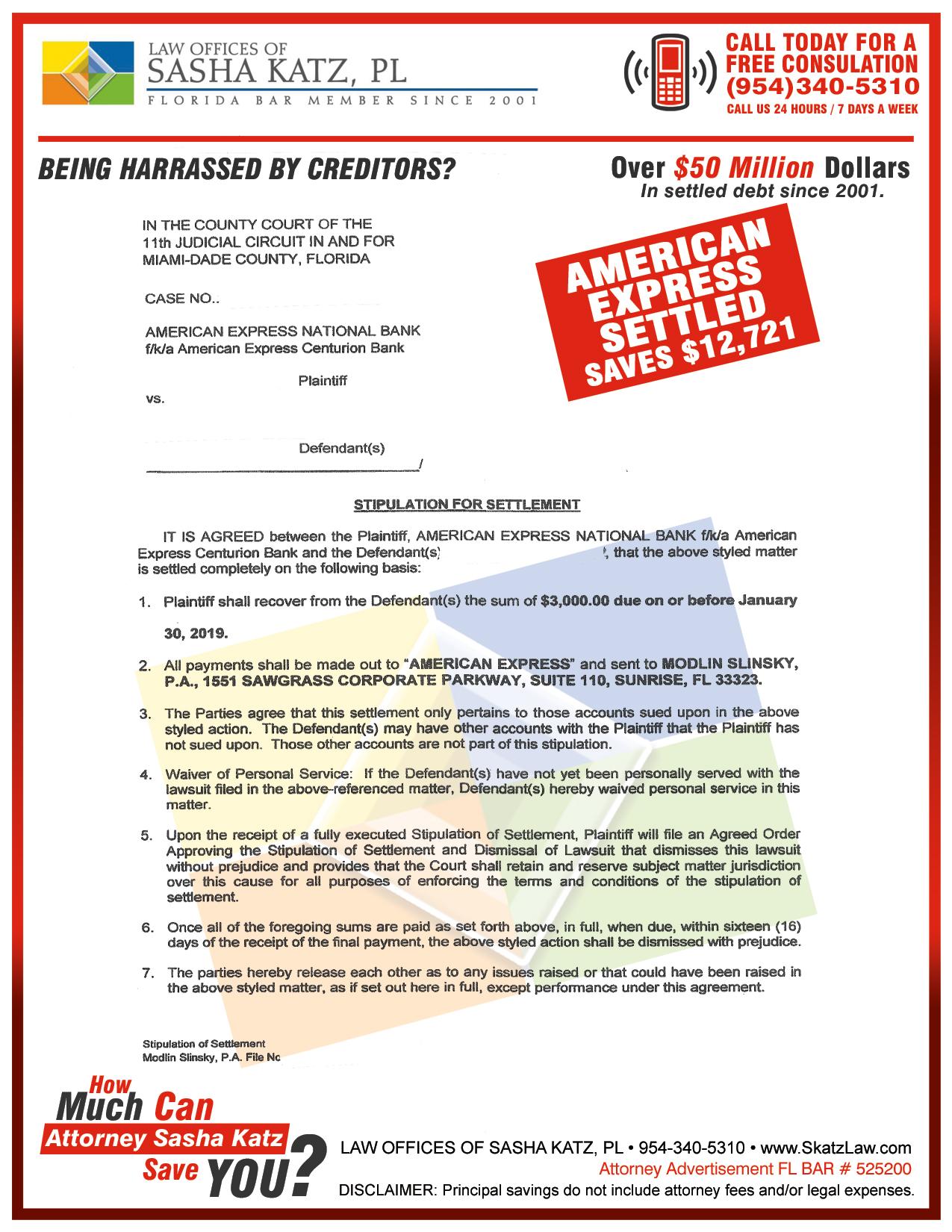 settlement_letter03_2020