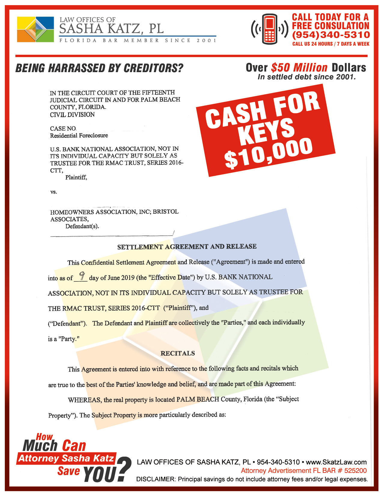 settlement_letter05_2020