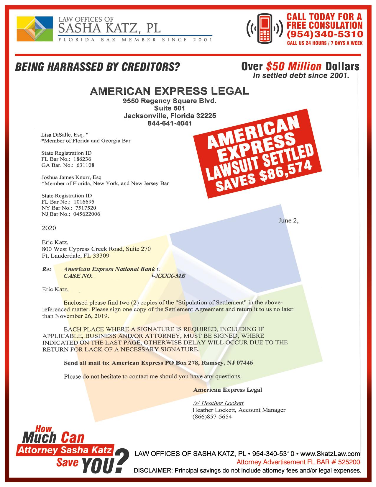 settlement_letter07_2020