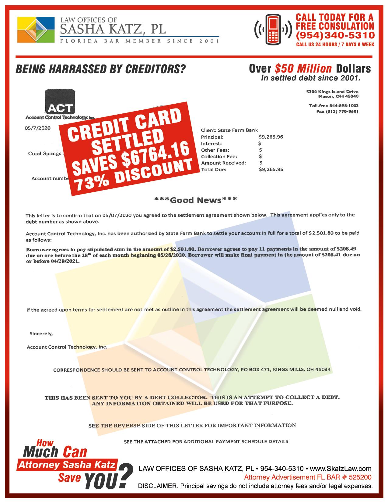 settlement_letter10_2020