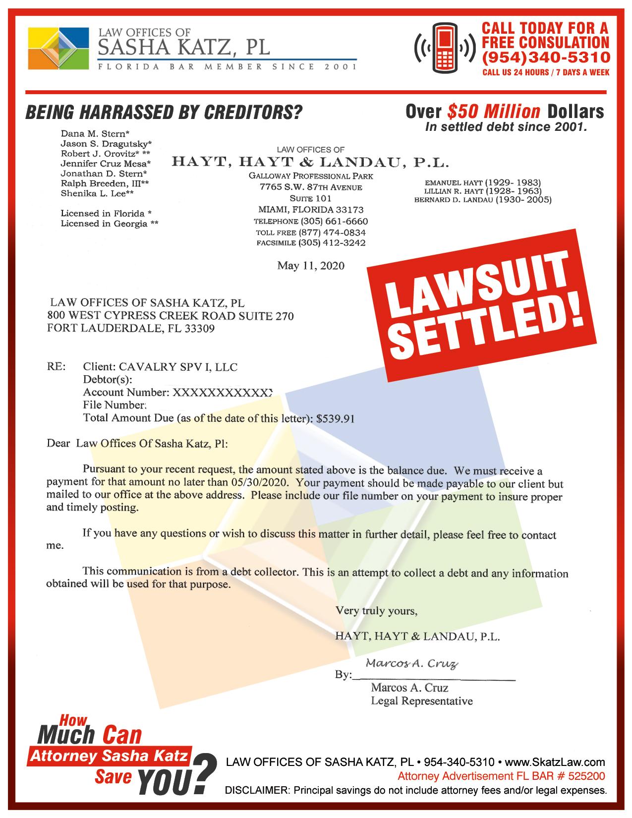 settlement_letter12_2020