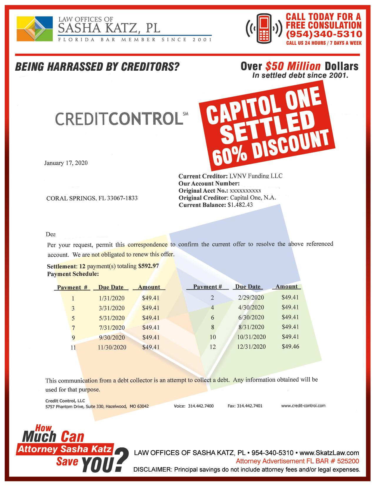 settlement_letter14_2020