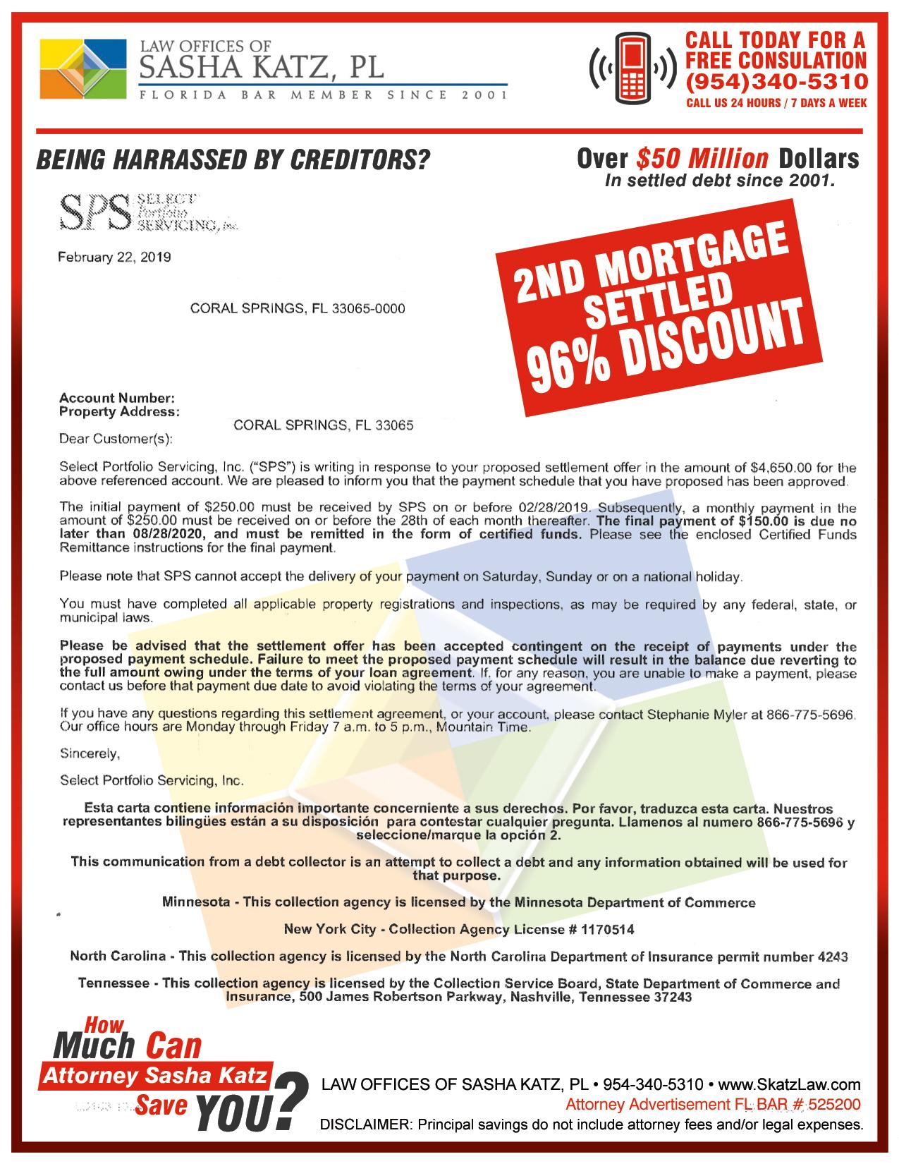 settlement_letter15_2020