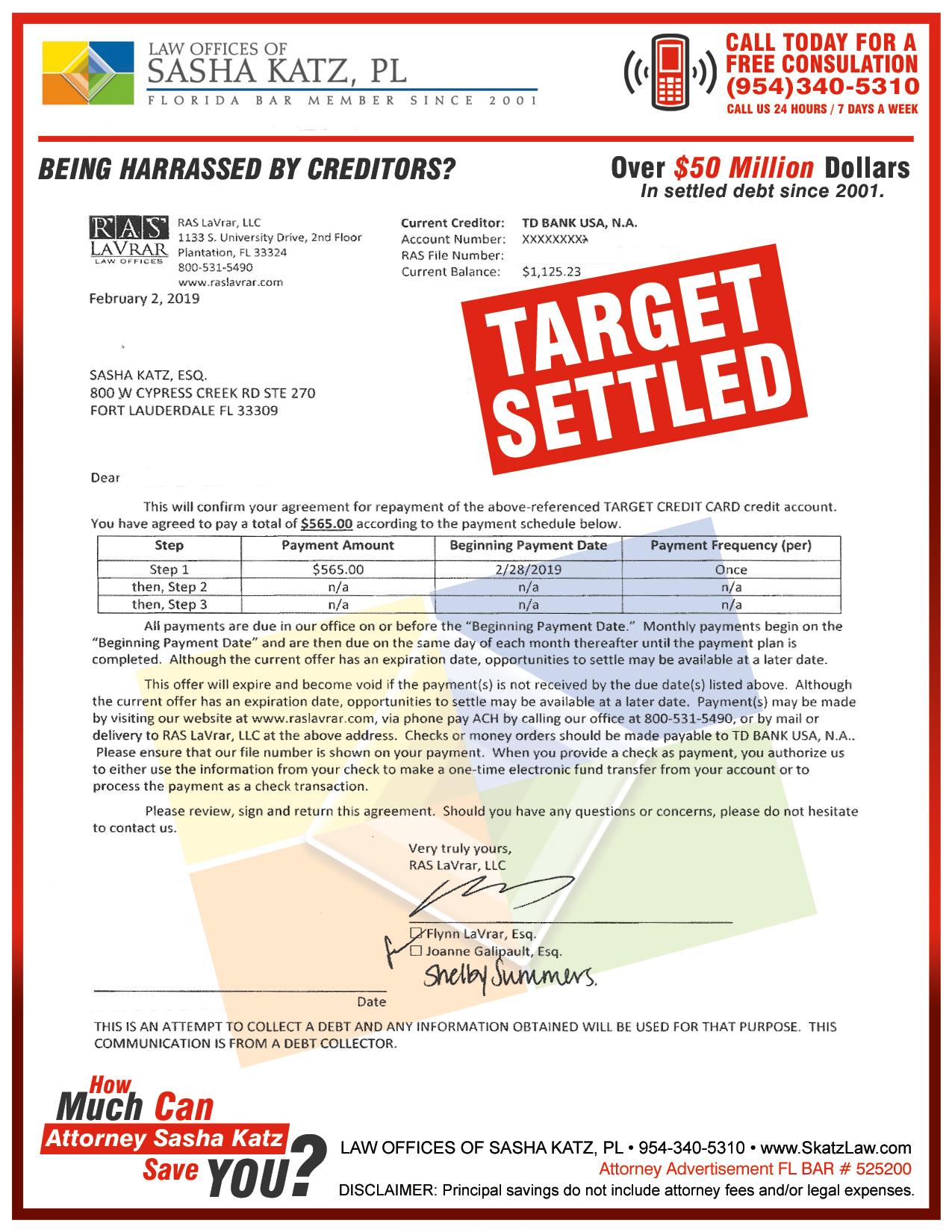 settlement_letter17_2020