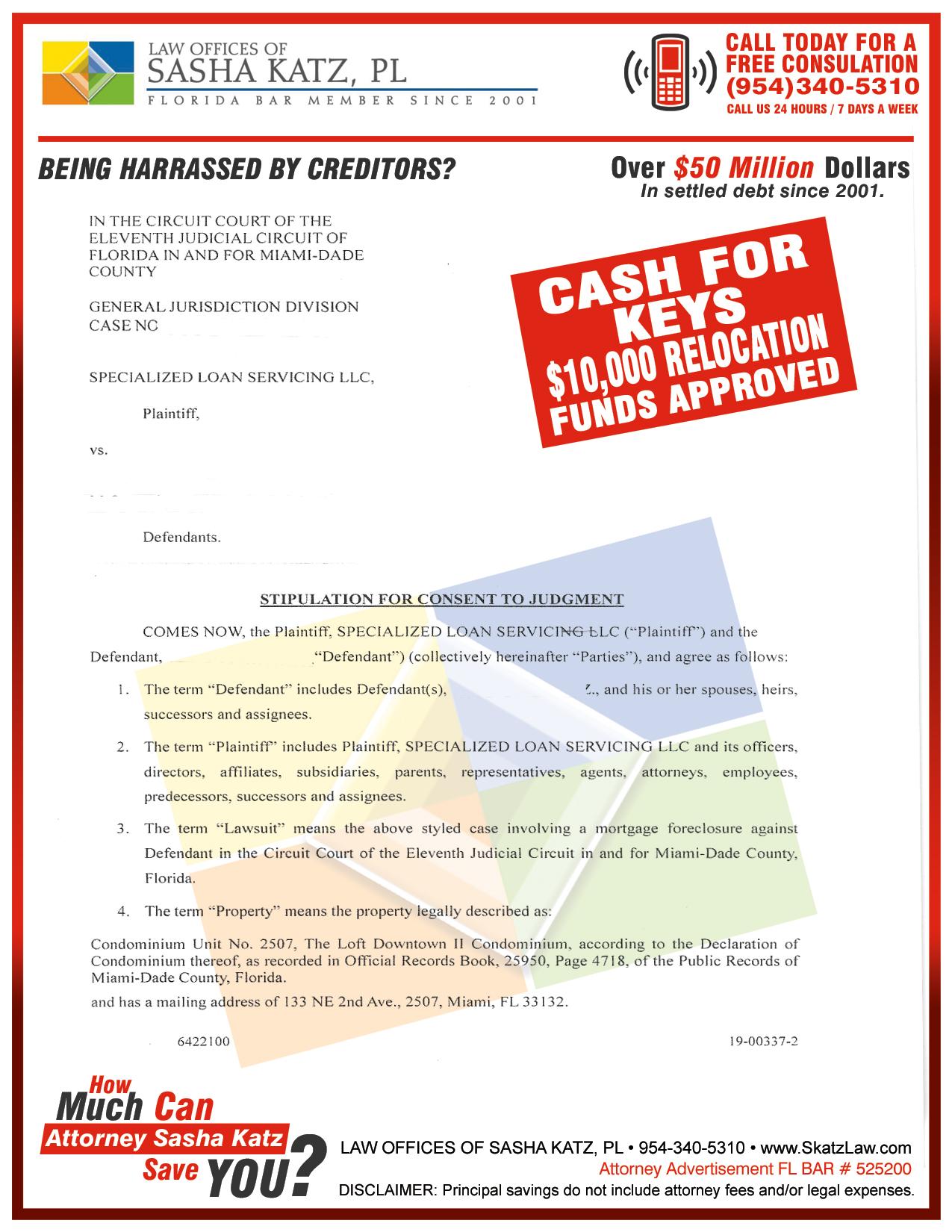 settlement_letter19_2020