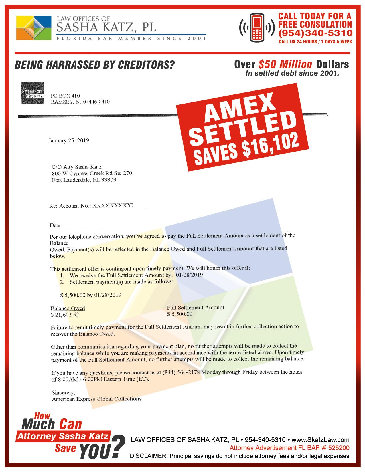 settlement_letter22_2020