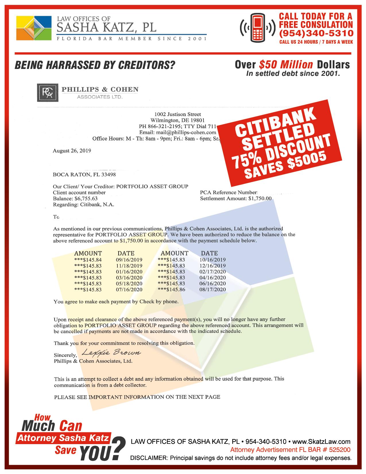 settlement_letter25_2020