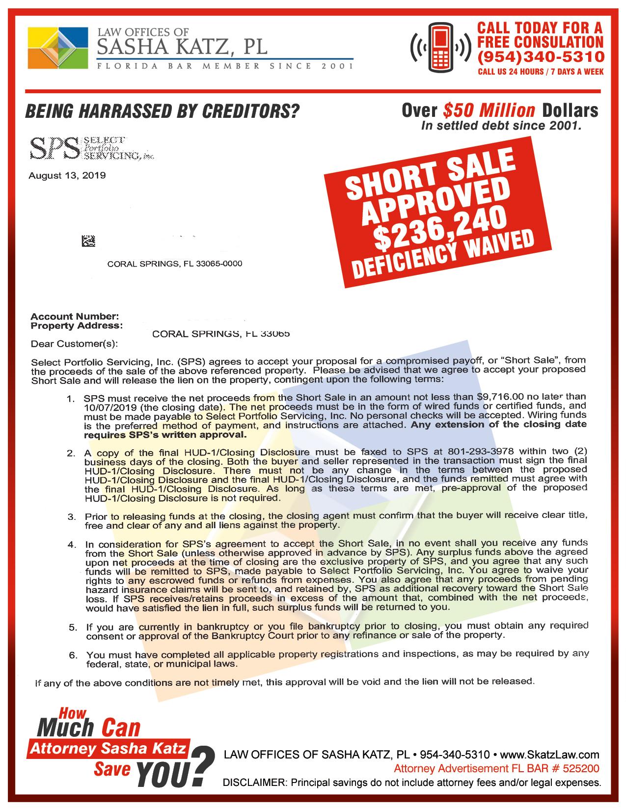 settlement_letter27_2020