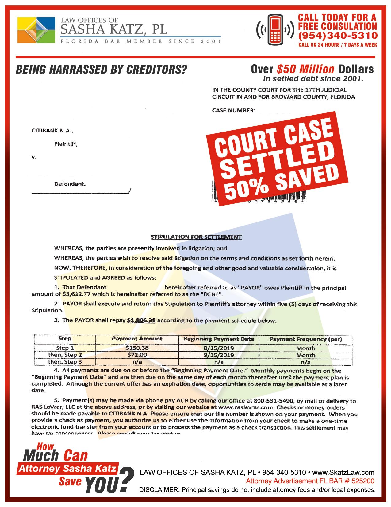 settlement_letter28_2020