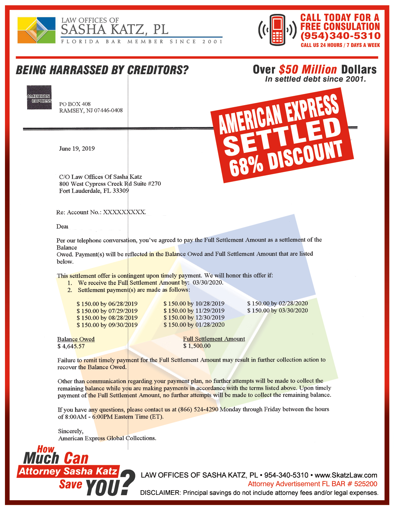 settlement_letter29_2020
