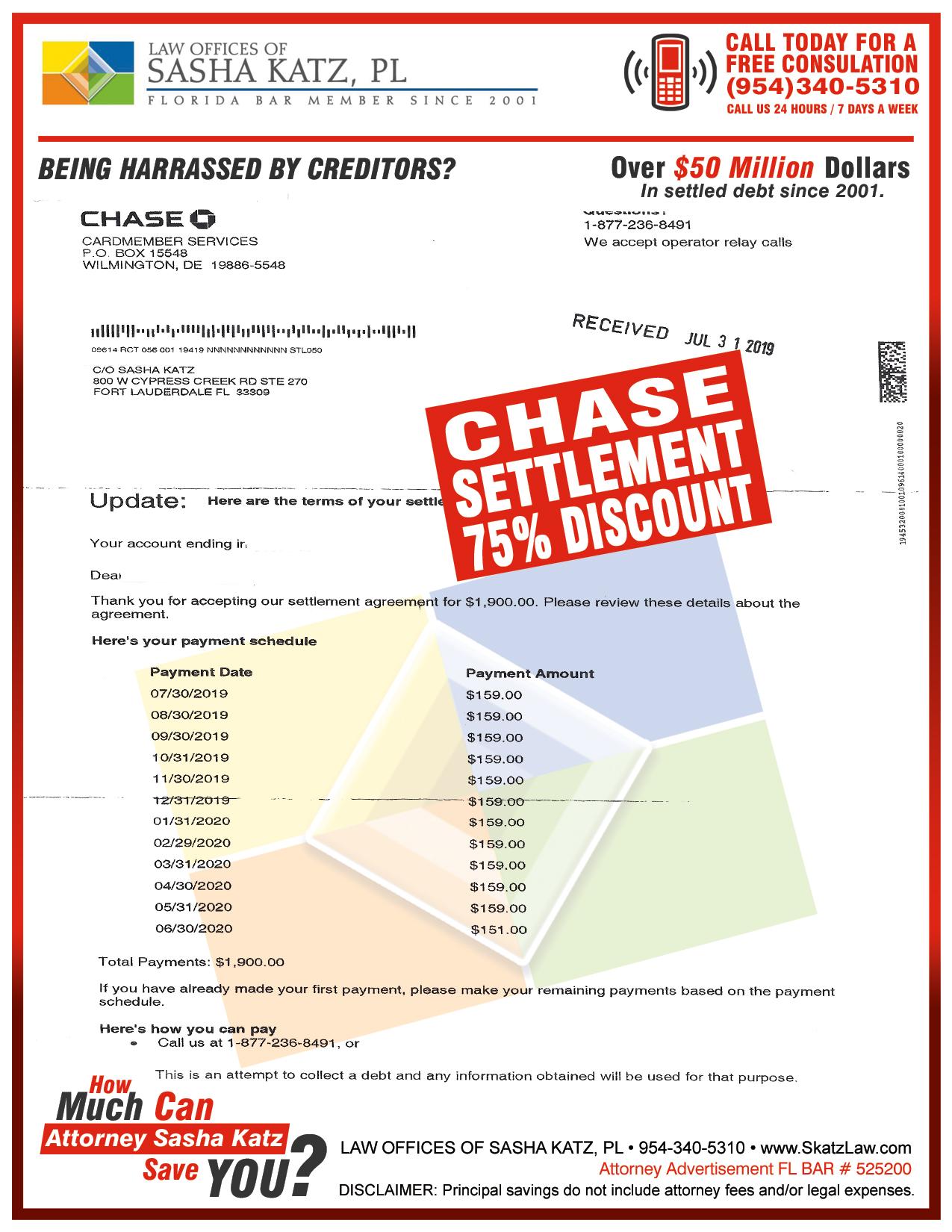 settlement_letter31_2020