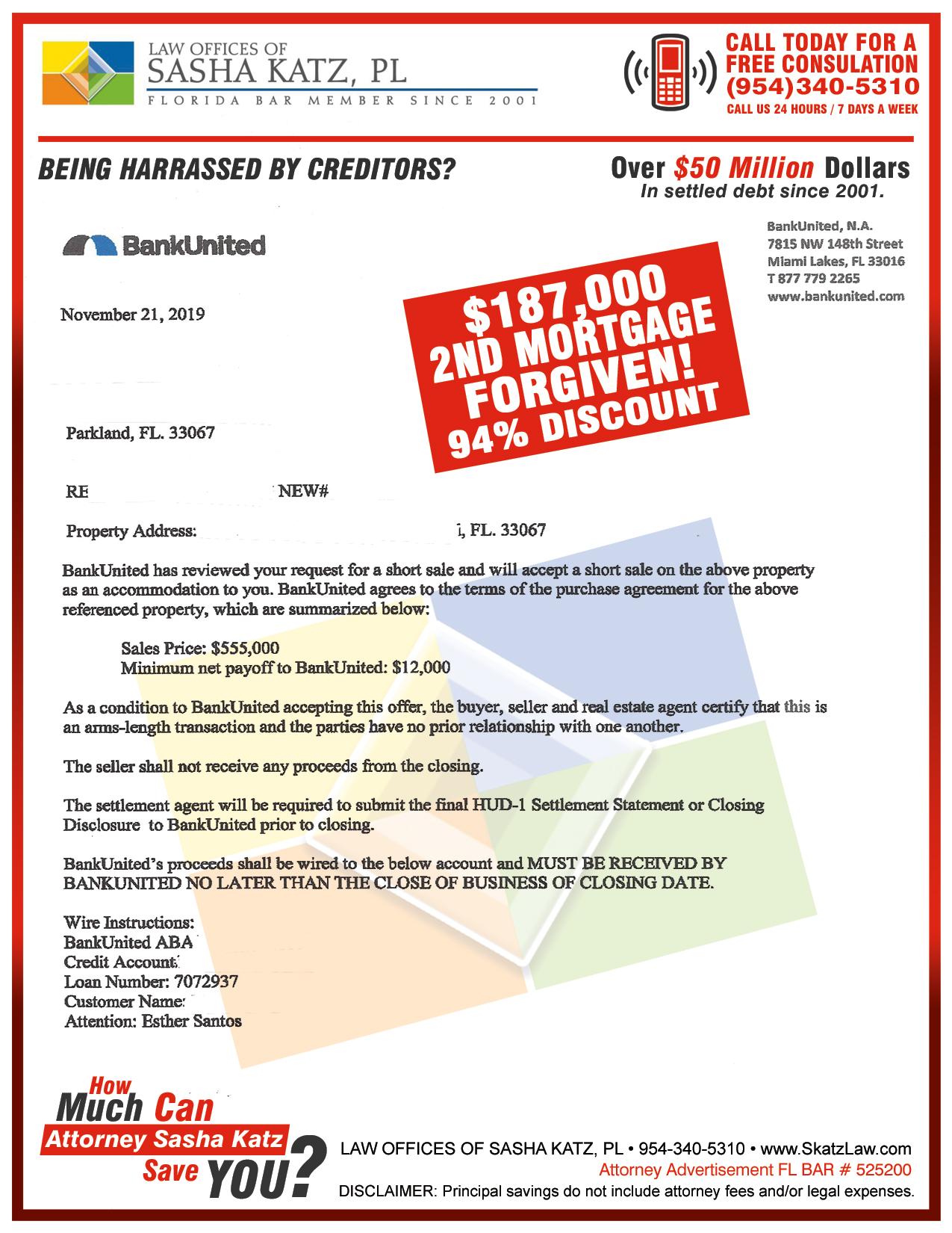 settlement_letter32_2020