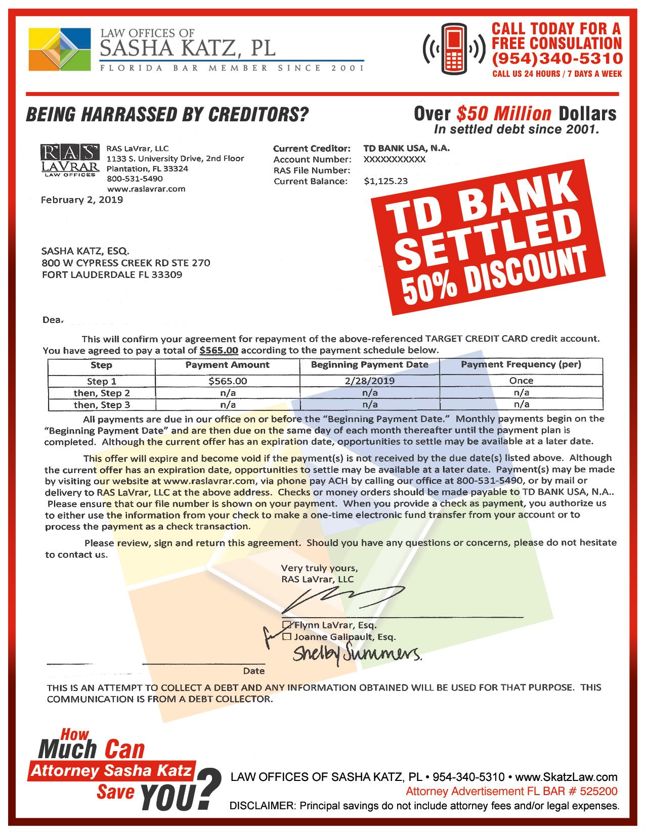 settlement_letter34_2020
