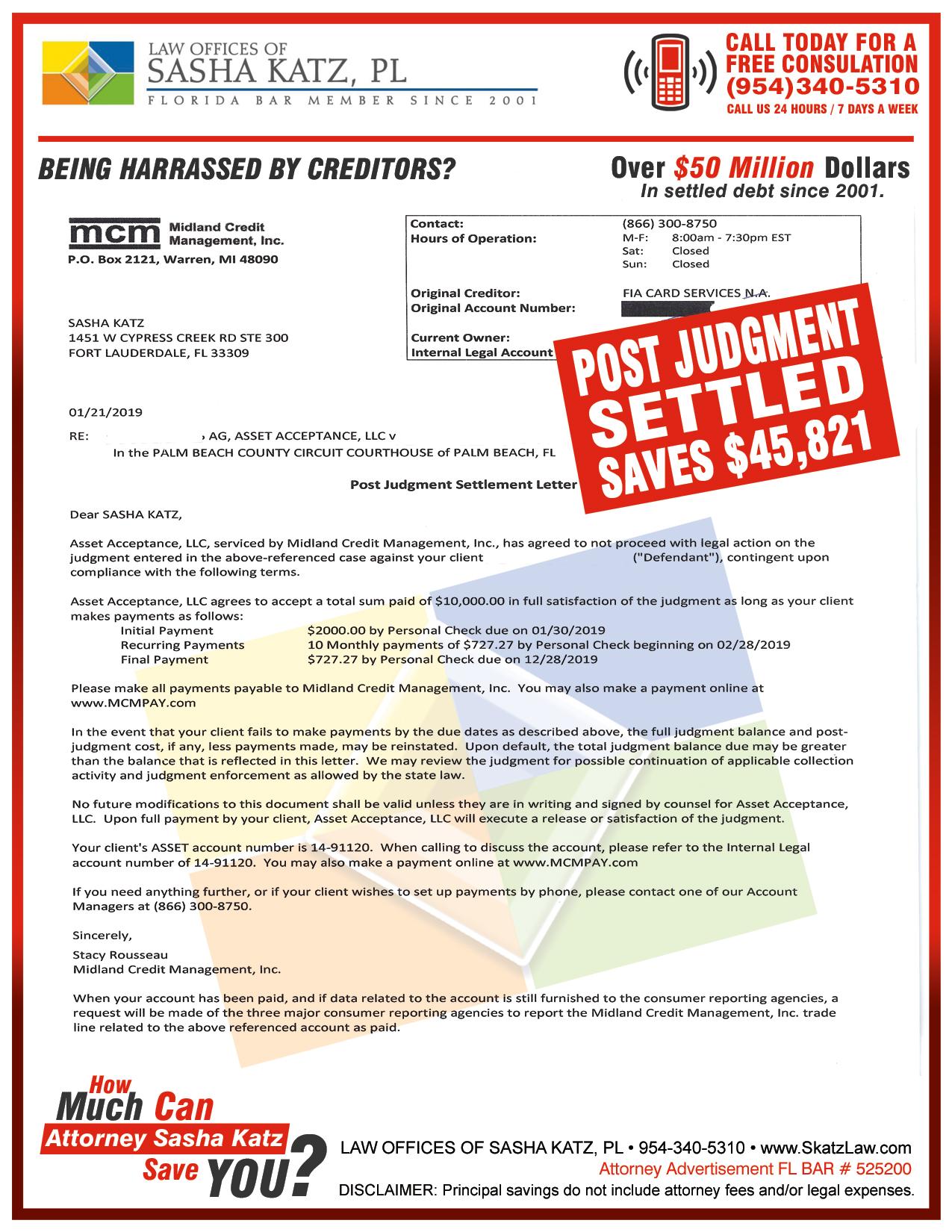 settlement_letter35_2020