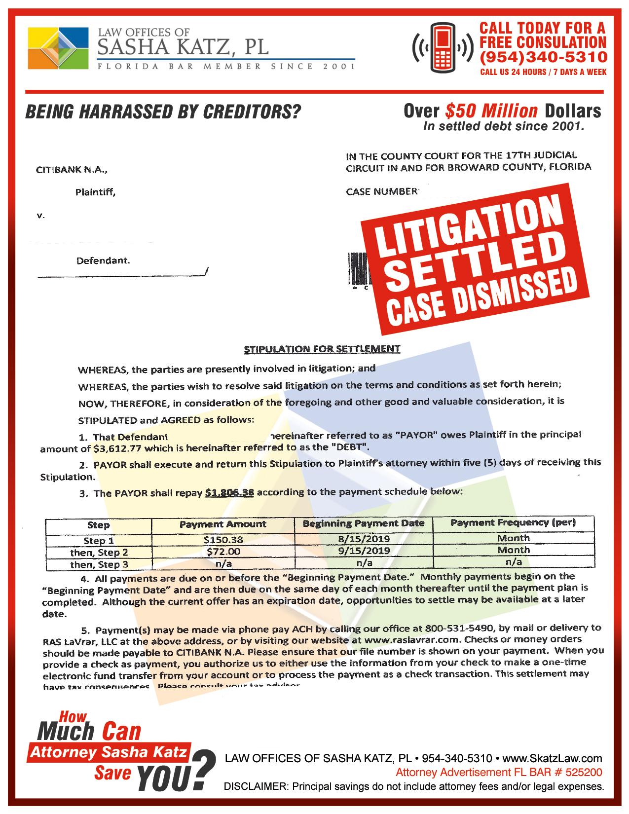 settlement_letter36_2020
