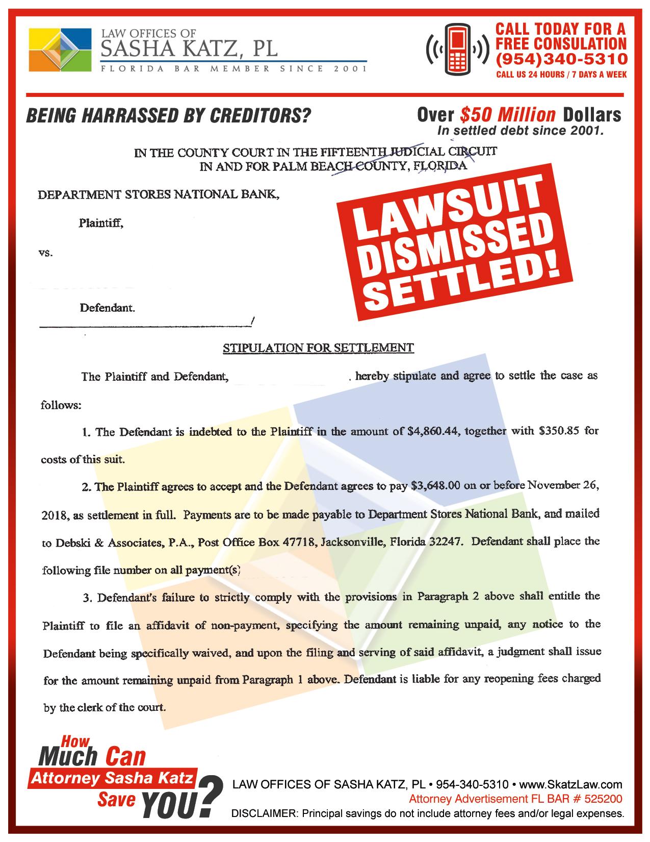 settlement_letter38_2020