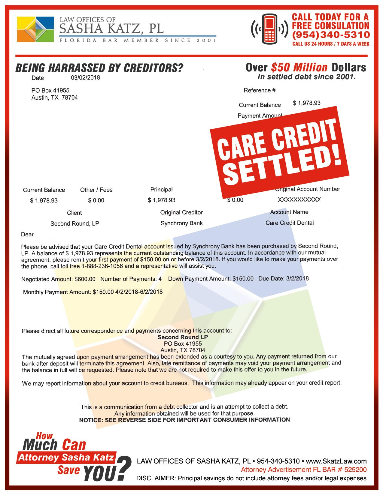 settlement_letter39_2020