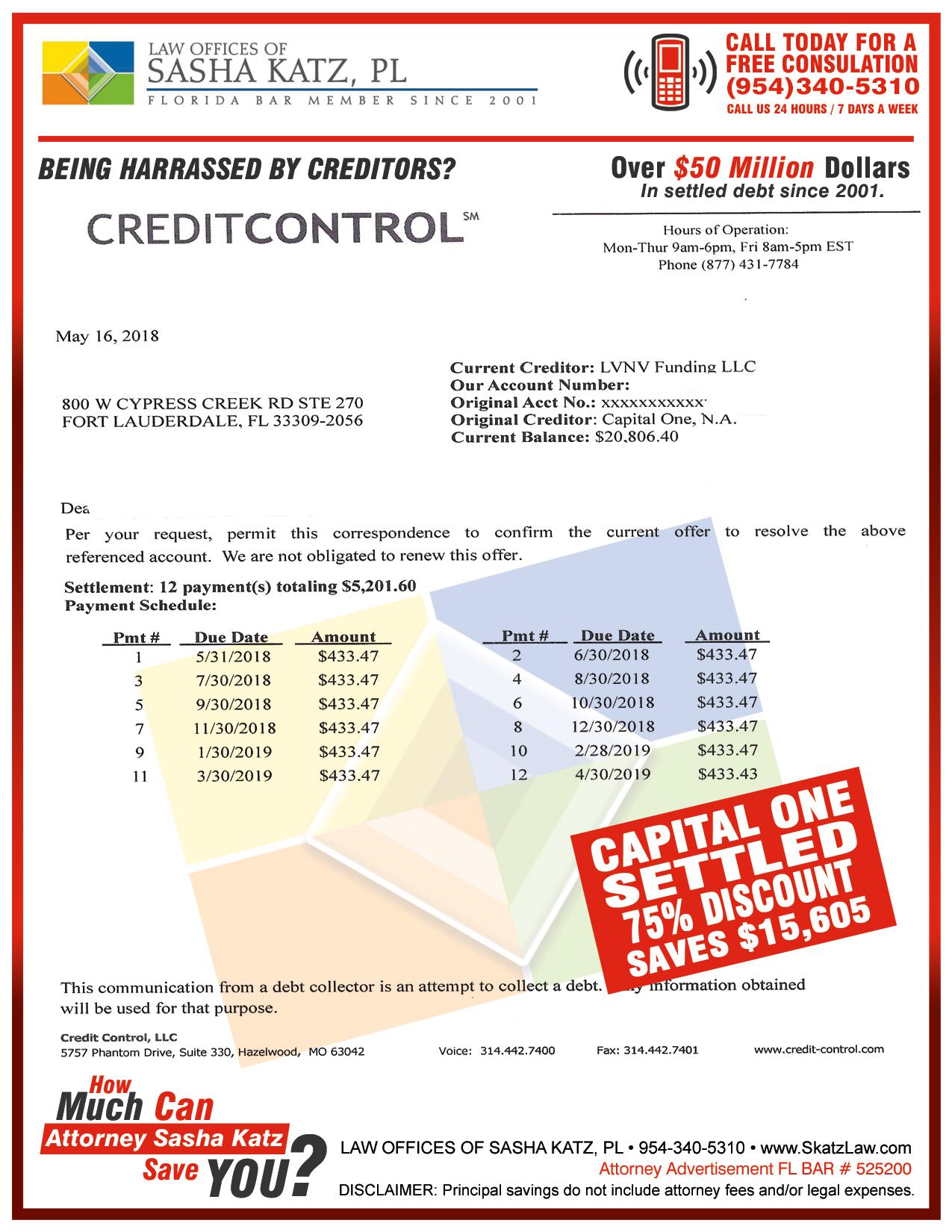 settlement_letter42_2020