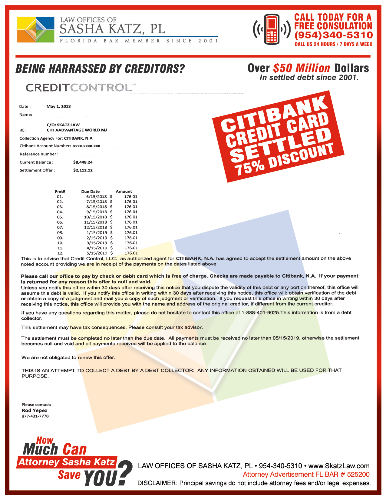 settlement_letter43_2020