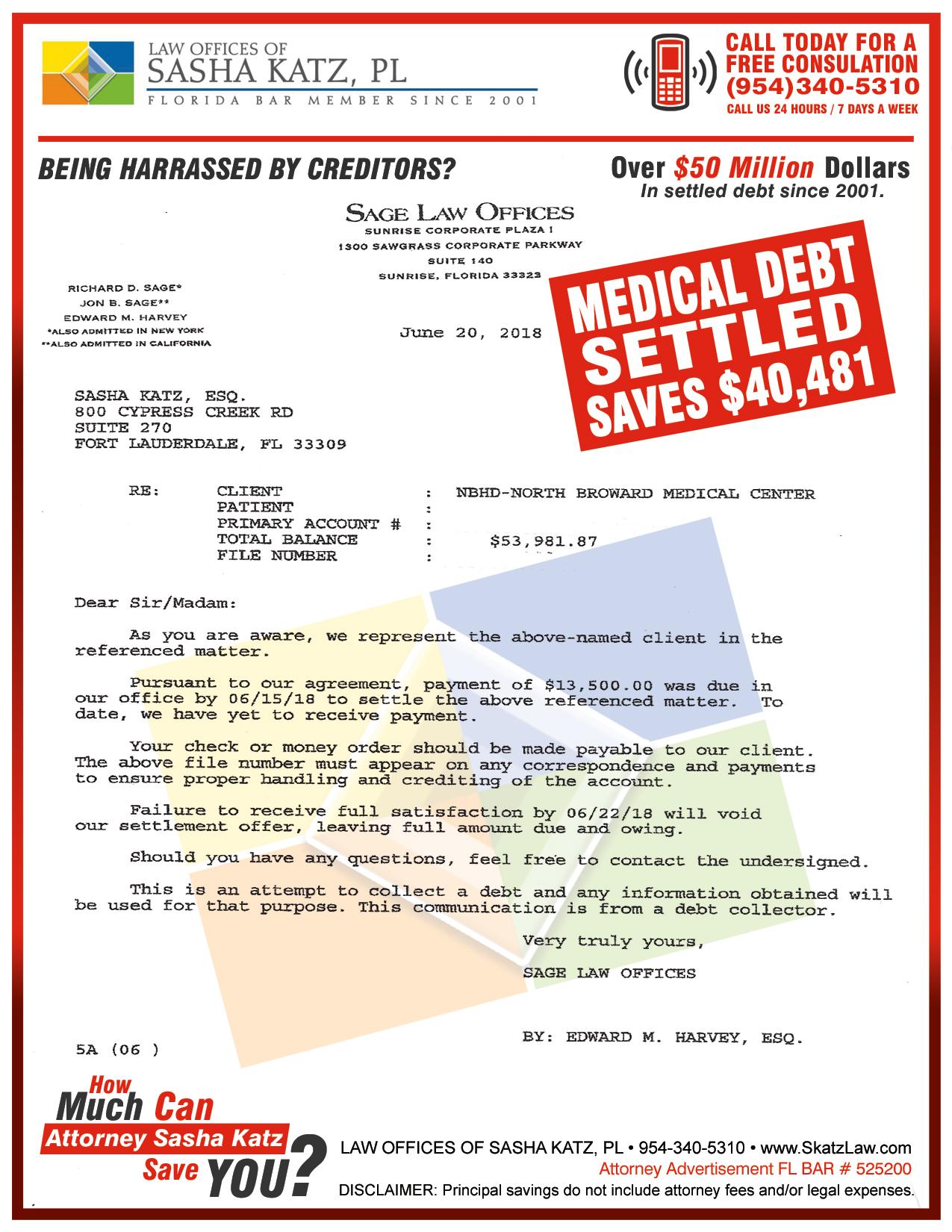 settlement_letter44_2020