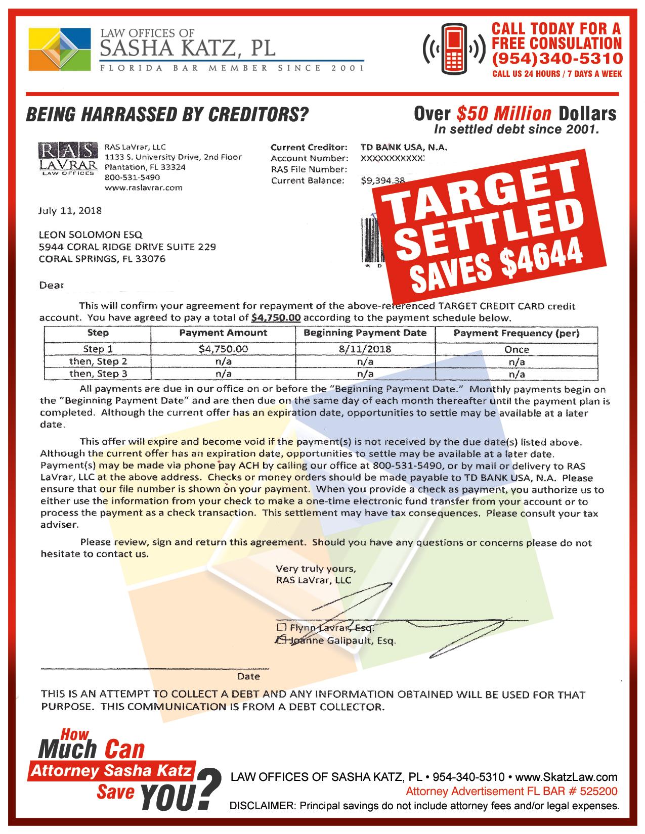 settlement_letter45_2020