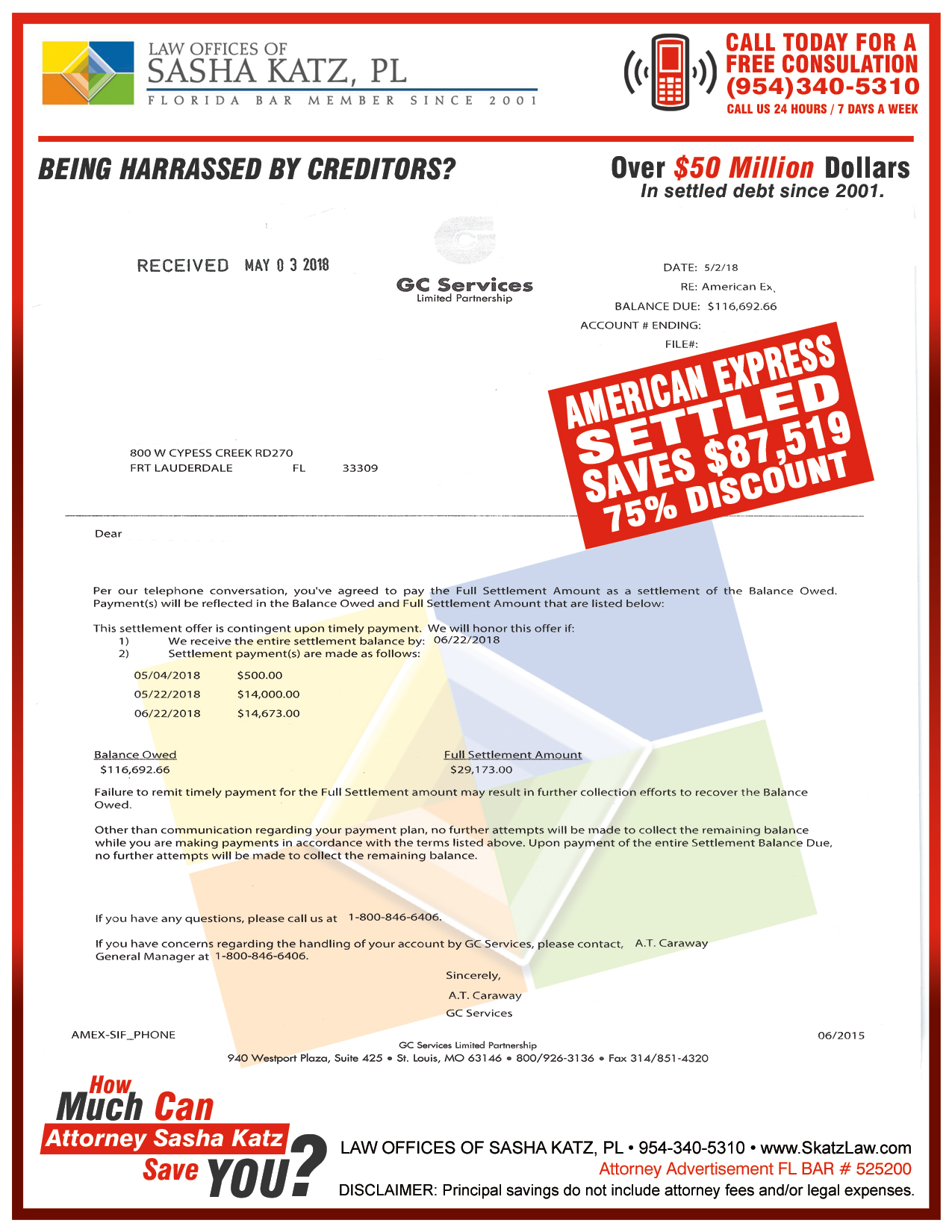 settlement_letter46_2020