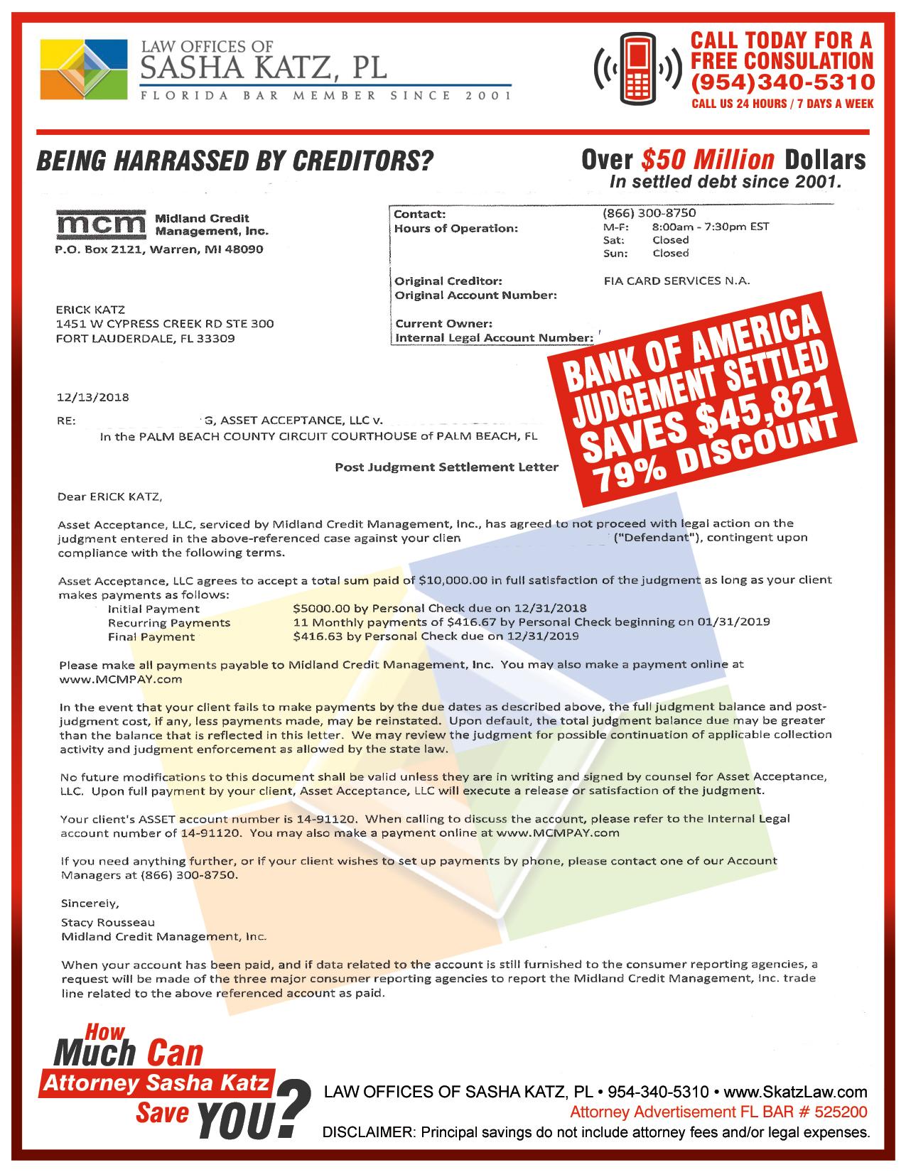 settlement_letter54_2020
