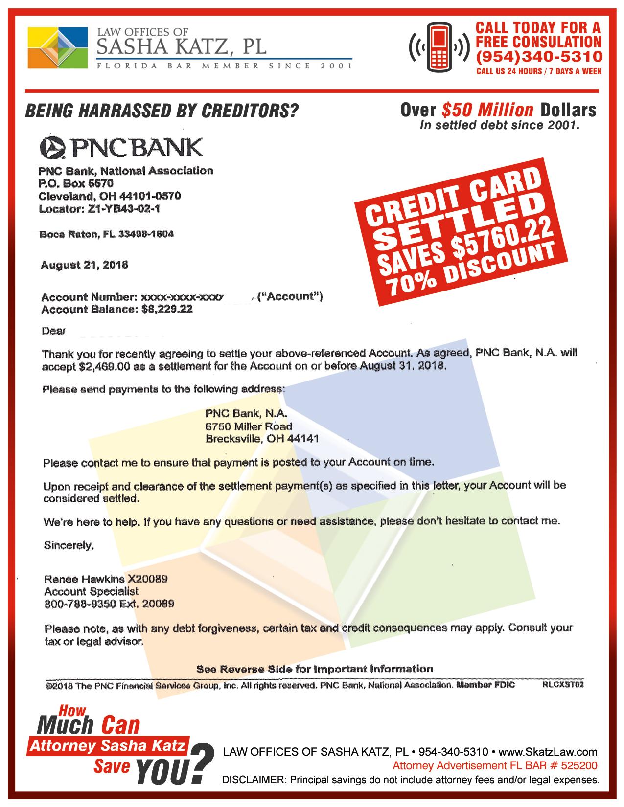 settlement_letter61_2020