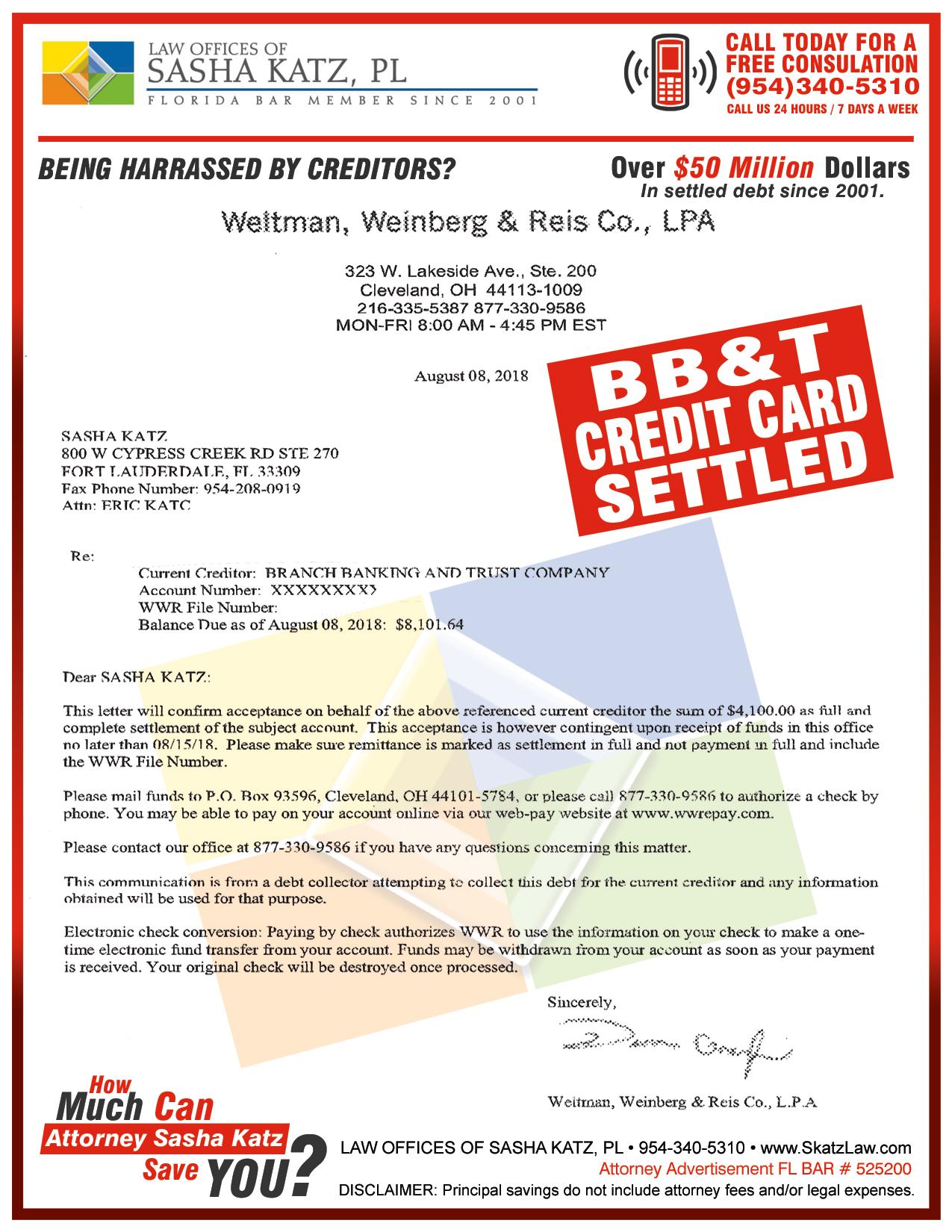 settlement_letter62_2020