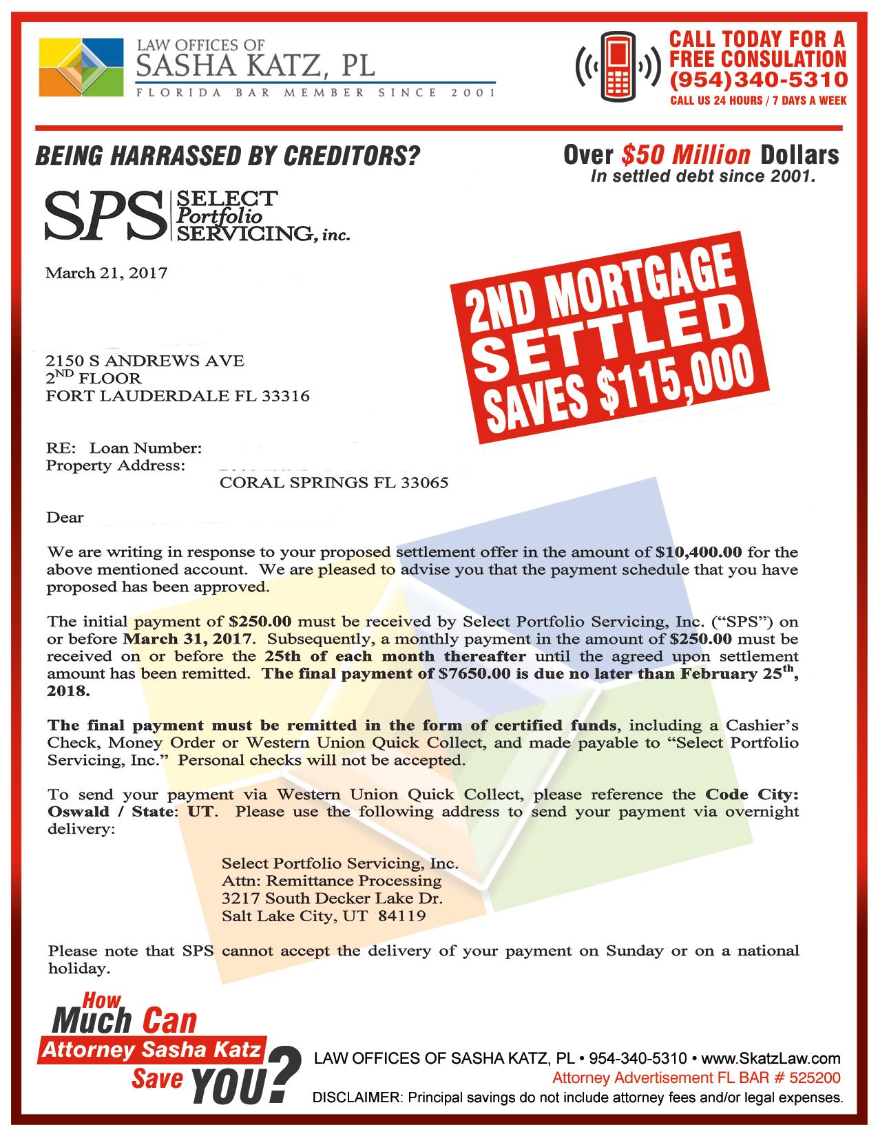 settlement_letter63_2020