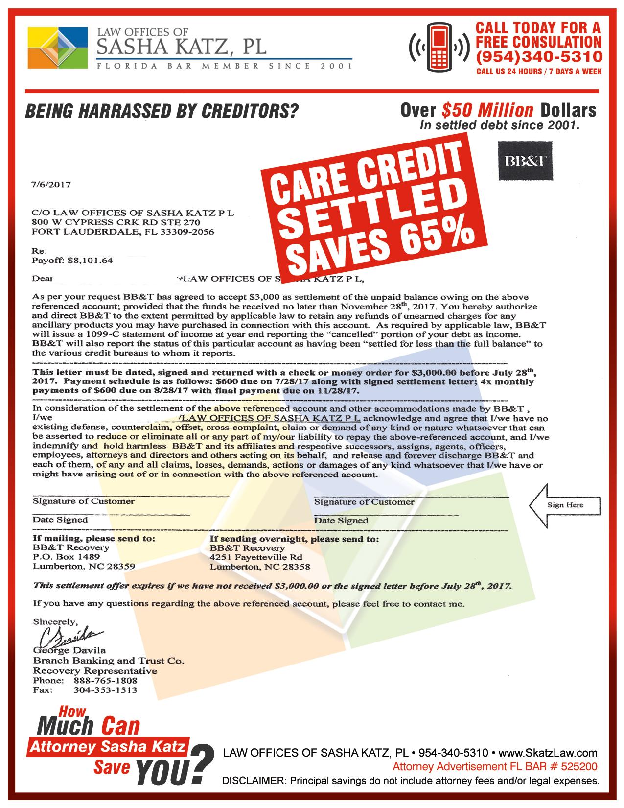 settlement_letter64_2020