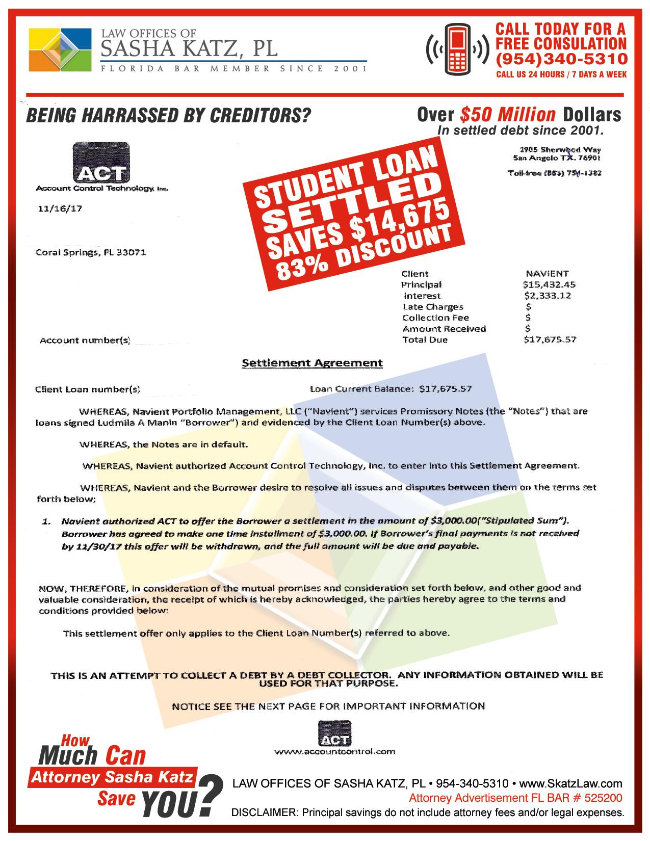 settlement_letter65_2020