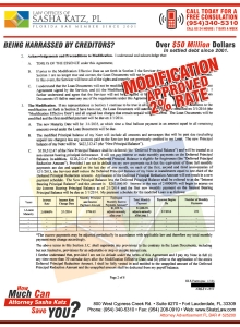 settlement_letter010-2014