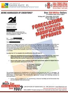 settlement_letter010C