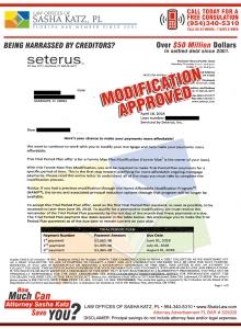 settlement_letter10