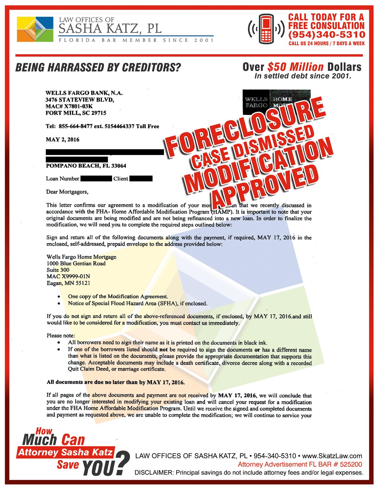 settlement_letter003C