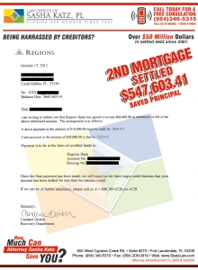 settlement_letter001-2014 - Copy - Copy