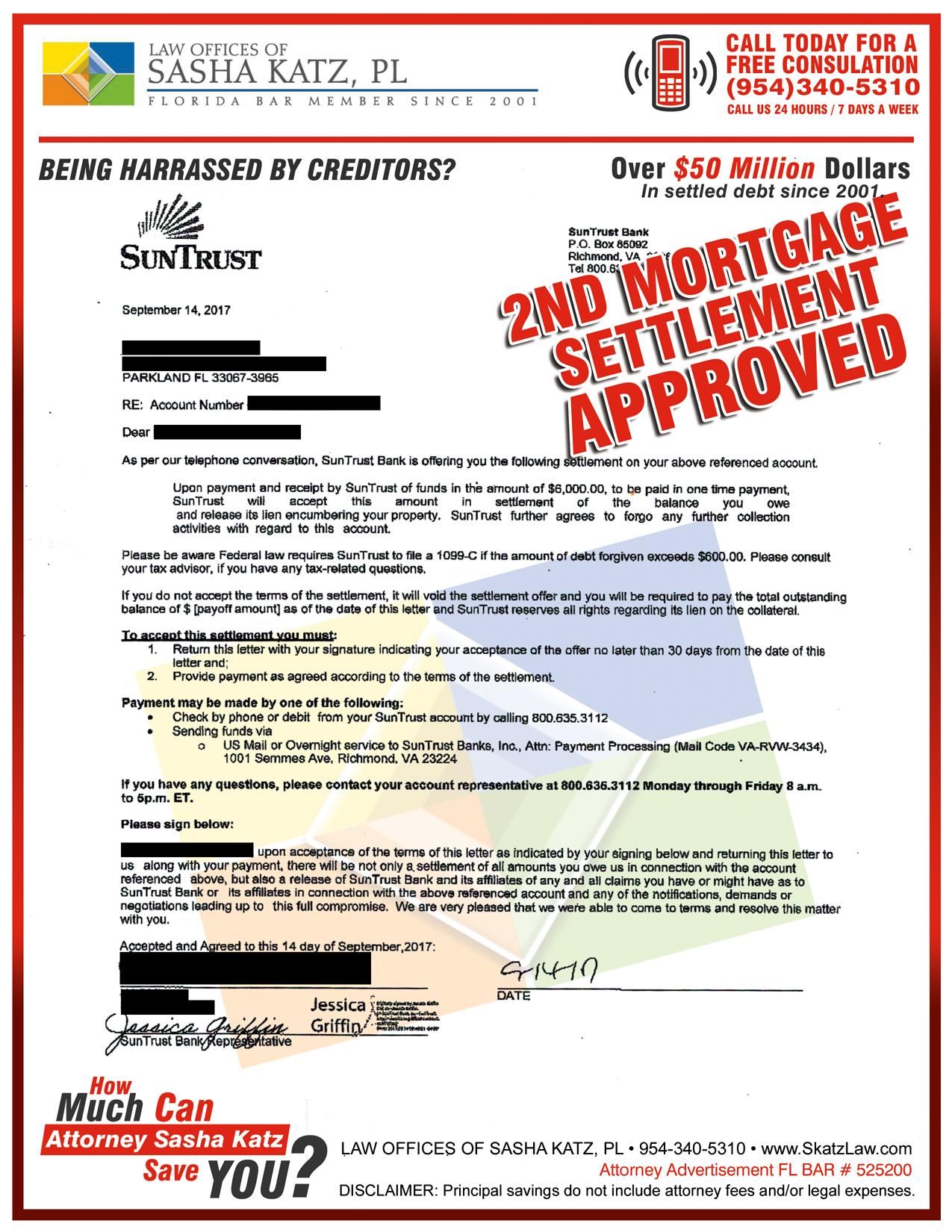 settlement_letter006C