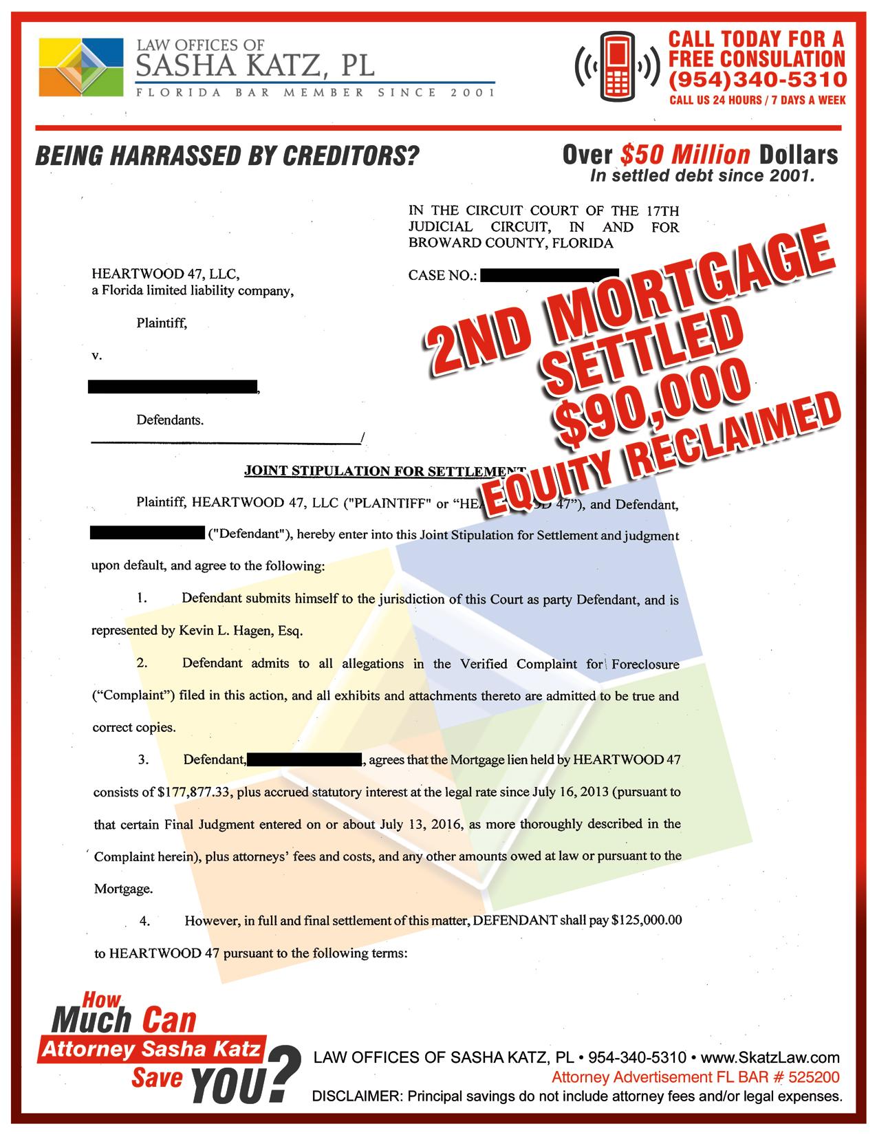 settlement_letter015
