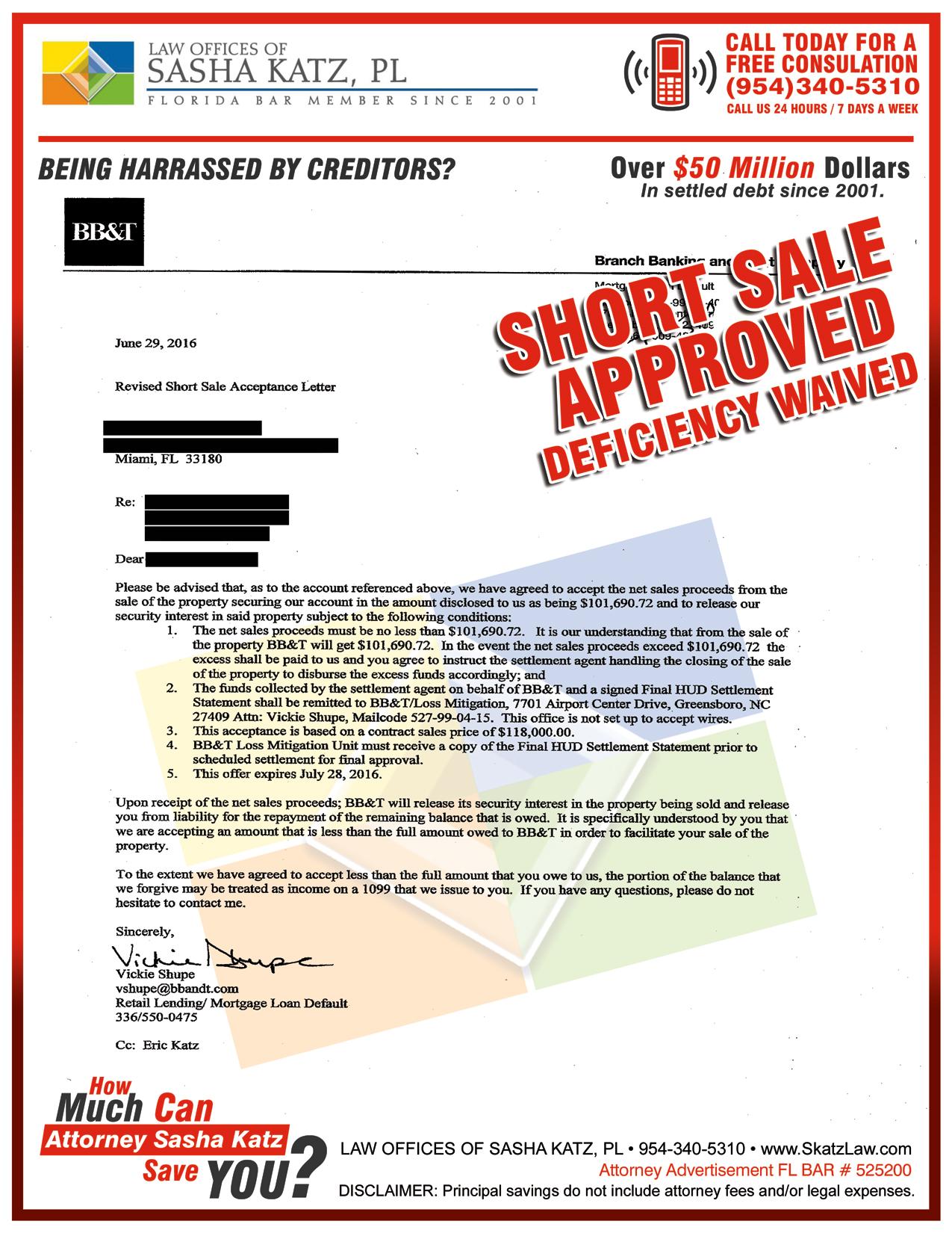 settlement_letter004